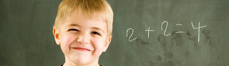Was wir für die Schulen tun können